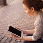 lectura-digital-en-tablet