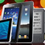tablets_tabletas_libros_electronicos_lectores_de_ebook-ereaders_MDSIMA20121030_0121_32