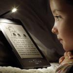 apertura_ebook_libro_electronico_cuento_nino_leer_infantil