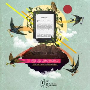 librodigital-580x580